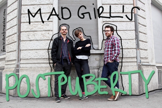 mad-girl-flyer